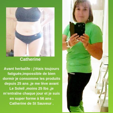 Catherine (1)