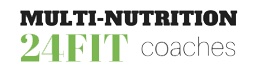 multinutrition24fit