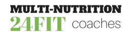 multinutrition24fit